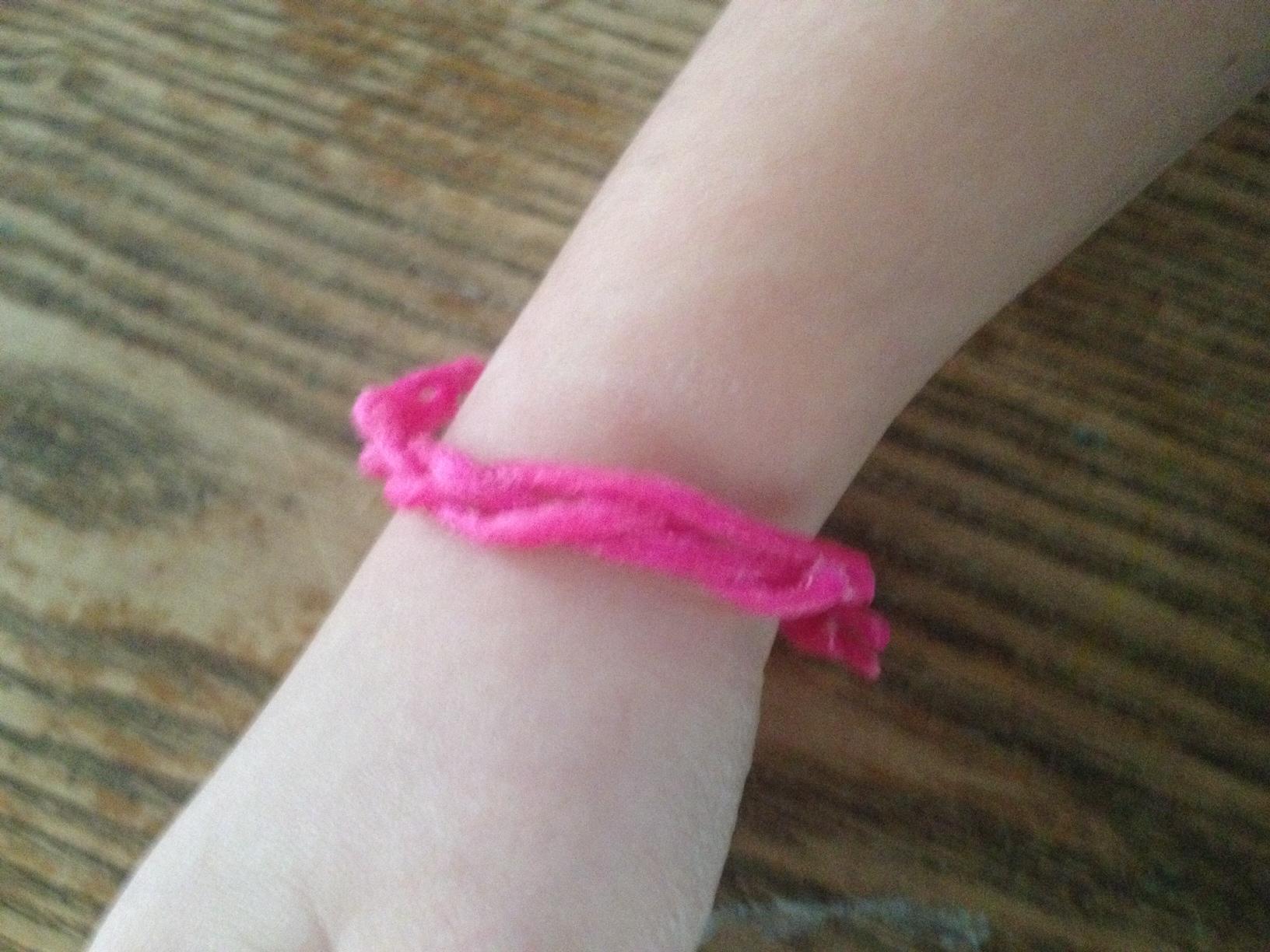 Bendaroo Bracelet