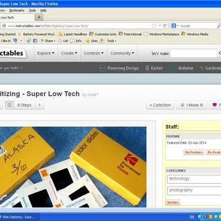 Slide digitising screenshot.JPG