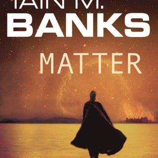 Banks-Matter.jpg