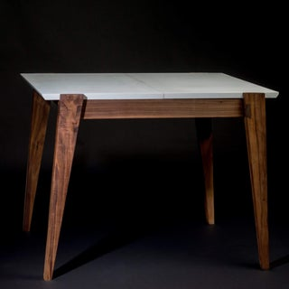Table small.jpg