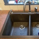 Kitchen Sink - From Amazon
