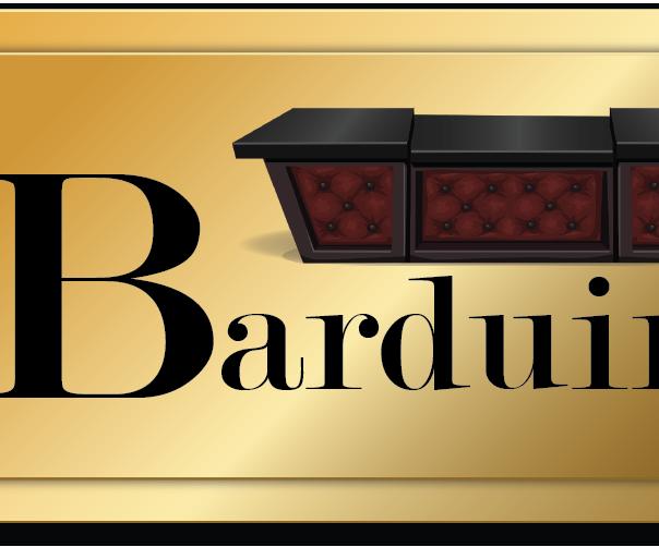 Barduino