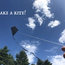 How To Make A Basic Kite