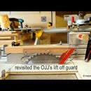 A Table Saw Game Changer