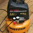 Replace the Regulator on a Pancake Air Compressor