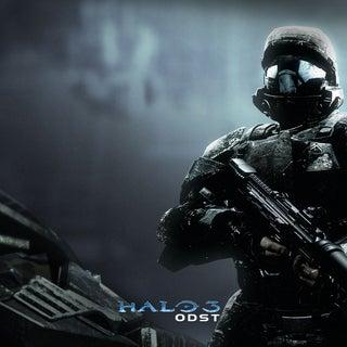 Halo3-ODST_1920x1080.jpg
