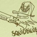 Squidbillie