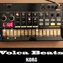 Korg Volca Beats Tutorial Bedienung Deutsch | Analoger Synthesizer