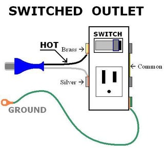 SWITCH-OUTLET 2.JPG