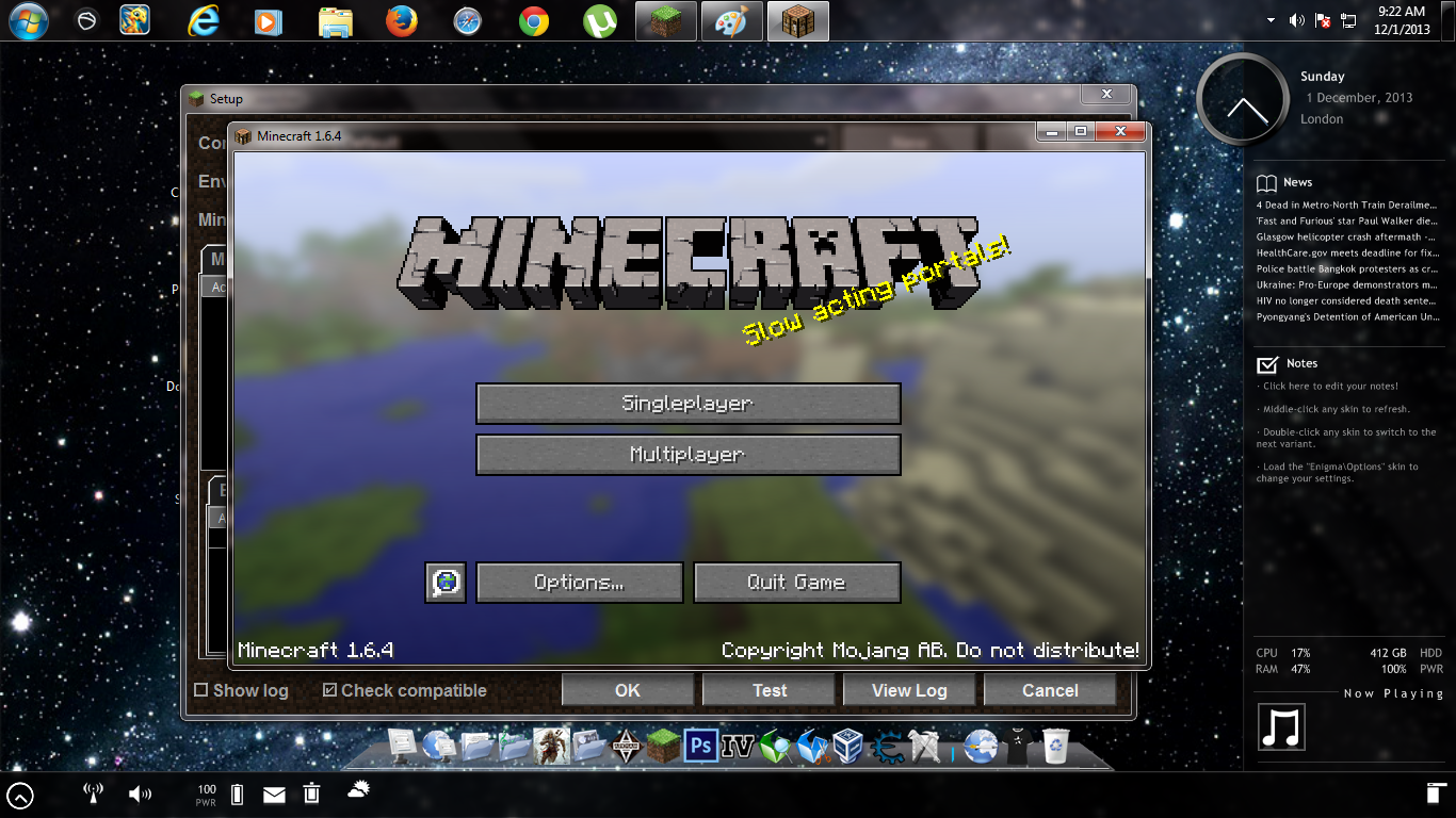 How To Get Minecraft Full Version For Free