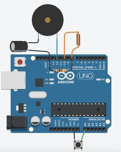 Make a Prototype