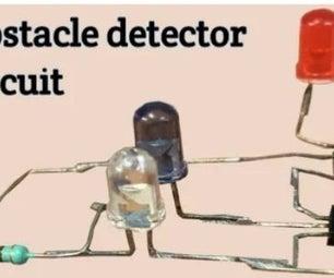 How to Make a Sensor