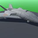 ¡Cómo hacer un juego de simulador de vuelo en menos de 15 minutos!