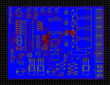 Circuit and PCB Design Using EasyEDA: