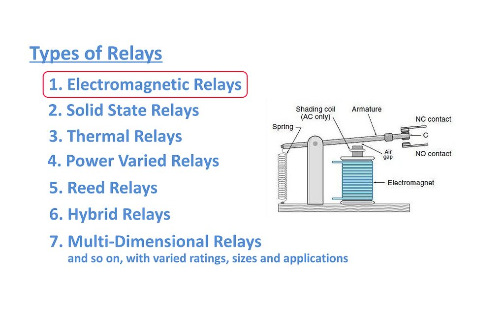 Driving a Relay With an Arduino : 9 Steps - Instructables | Reed 4 Pin Relay Wiring Diagram |  | Instructables