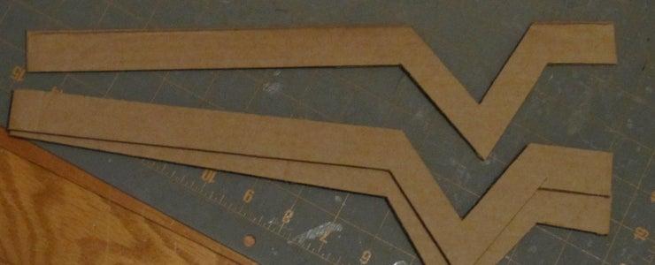 Start Cutting Cardboard!