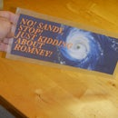 National Emergency Bumper Sticker Making (nebsi/english)