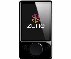 How to Put Dvd's on Your ZUNE