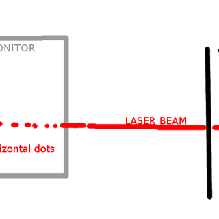 diffraction_1.png