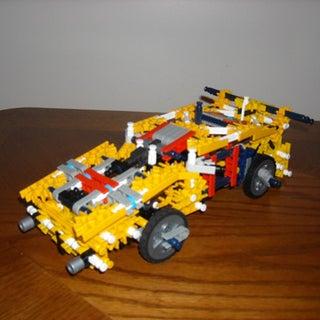 bumblebee vehicle.JPG