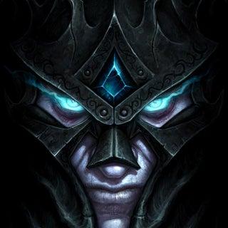 Arthas_the_death_knight.jpg