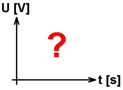 General Information About Capacitors