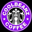 coolbeanz9989