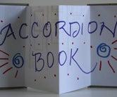 Accordion Book From Susan Kapuscinski Gaylord