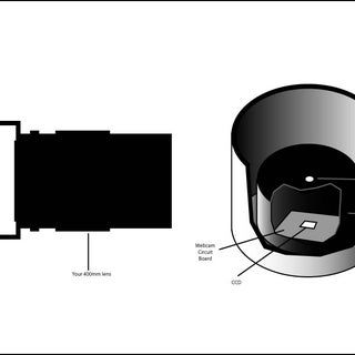 schematic 2.jpg