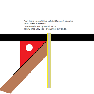 miter angles.png