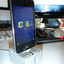 Another iPod Dock