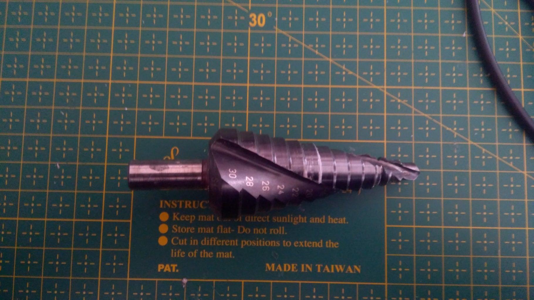 Usefull Tools