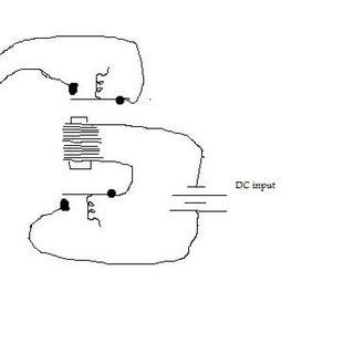 relay oscillator.jpg