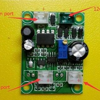 laser controller card.jpg