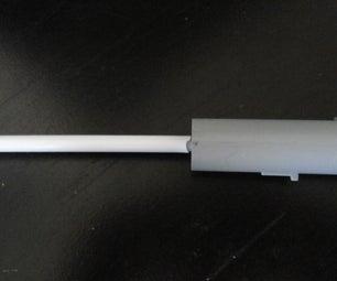 Airsoft Pen