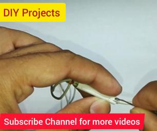 How to Repair Handsfree | DIY