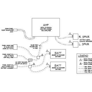 AmmoBoxWiring Model (1).jpg