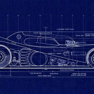 Batmobile-Blueprints- flipped.jpg