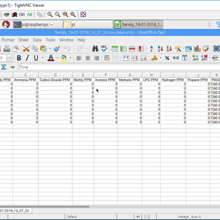 All written data values to Zero.PNG