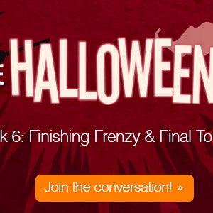 halloween-forum-makealong_6.jpg