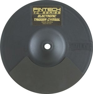 Acoustic Vs Electronic Cymbals