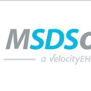 Pier 9 Workshop: How to Use the MSDS Online System
