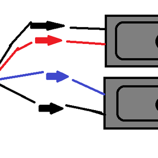 betterwiring.png