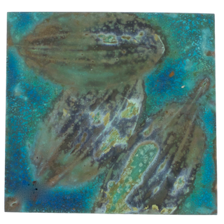 63b_edited_image_patina forming_clipped_rev_1.png