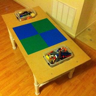 LEGO TABLE WITH BINS.JPG
