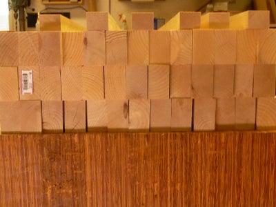 Mill Wood