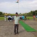 vibhortayal