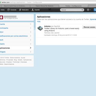 Captura de pantalla 2013-06-23 a la(s) 06.10.37.png