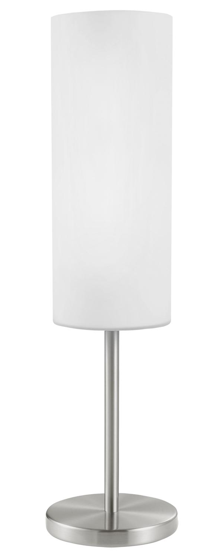 Glass Cylinder