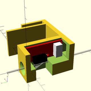 filamentSensor.png